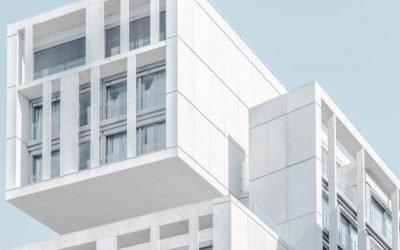 Building a Home for Your Business